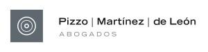 Logo de Pizzo, Martínez & de León abogados