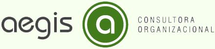 Aegis Consultora